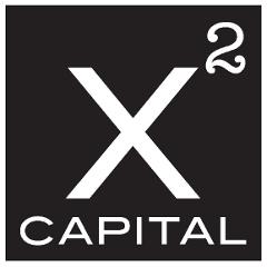 X2 Capital logo.jpg