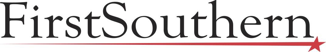 First Southern-Logo jpg.jpg
