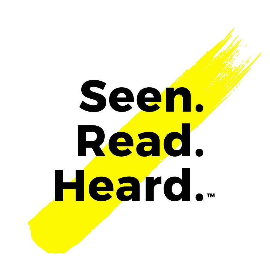 seen read heard logo.jpg