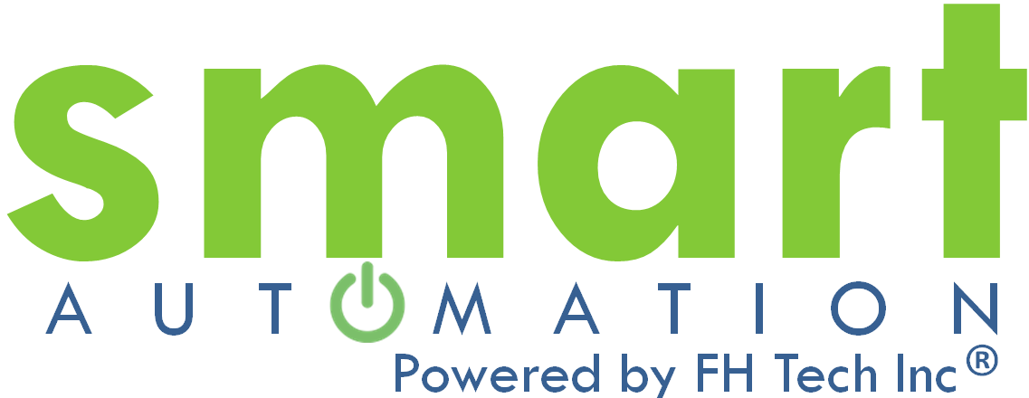 smart automation logo.png