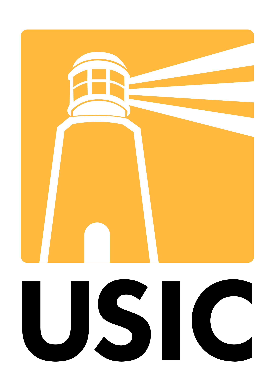 Logo USIC.jpg