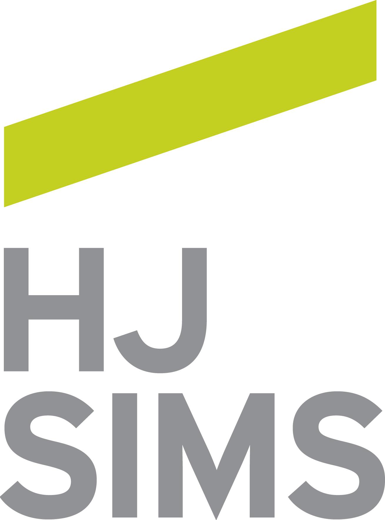 HJSims Logo.jpg