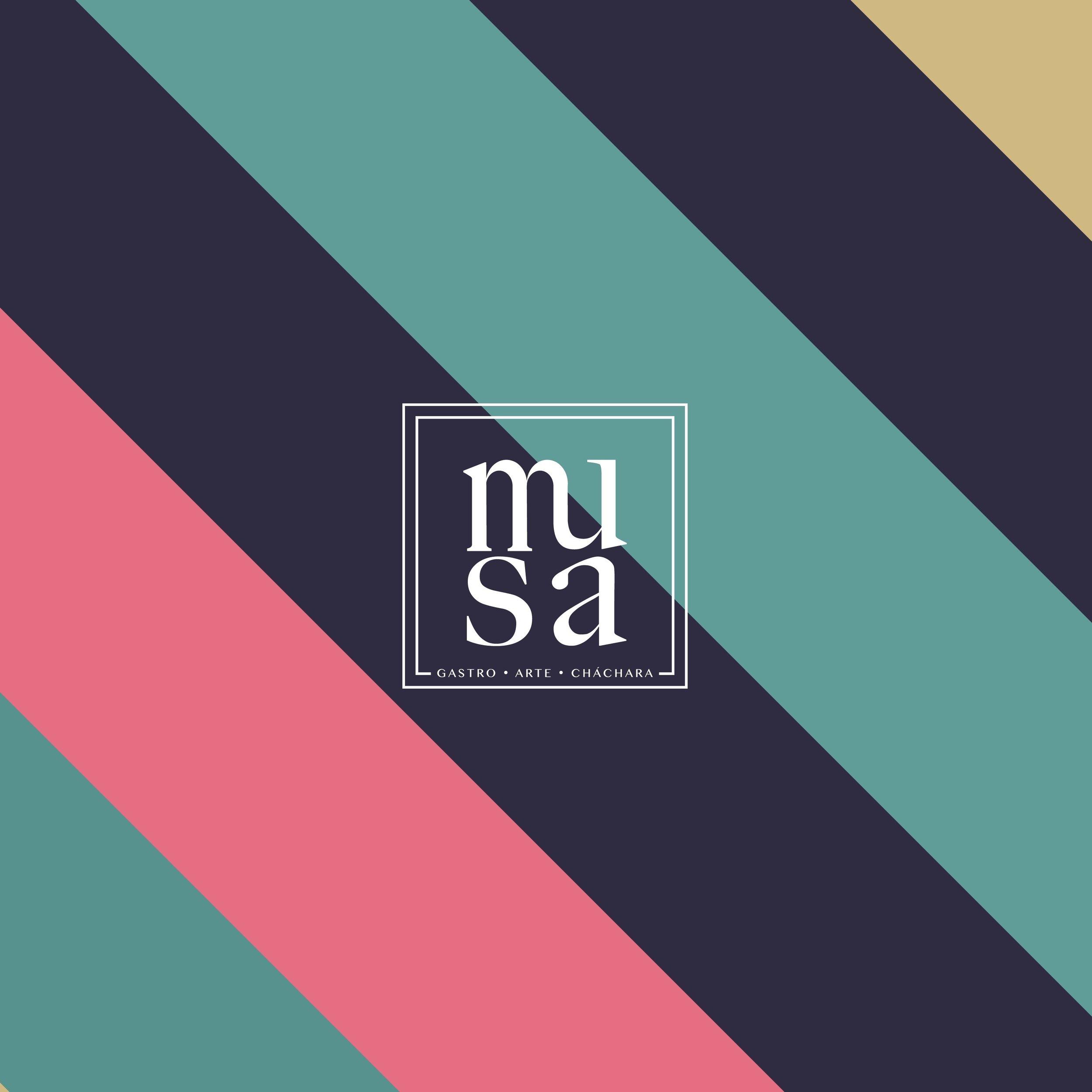 MUSA logo.jpg