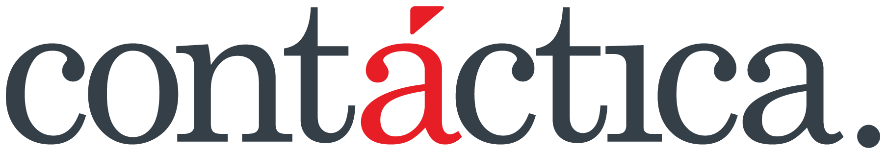 contactica logo.png
