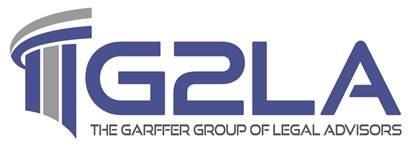 garffer group logo.jpg