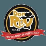 don rey logo.png