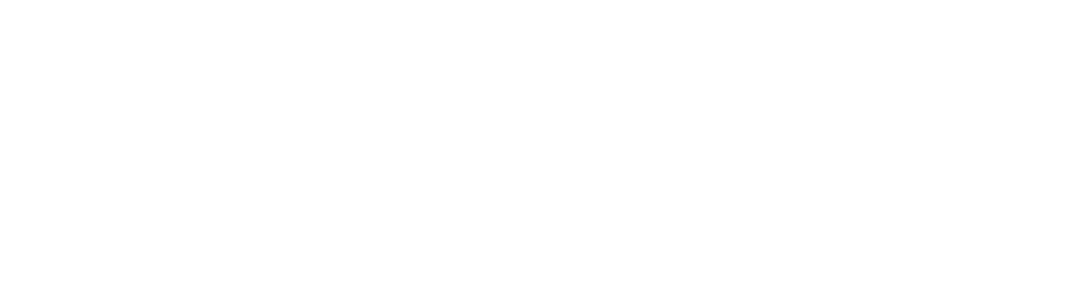 ButlerManufacturing.png