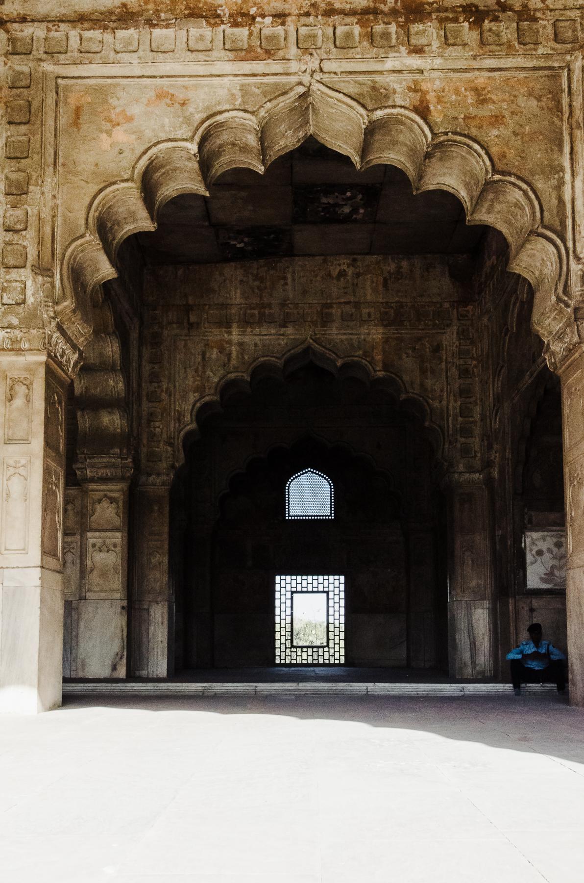 delhi-180.jpg