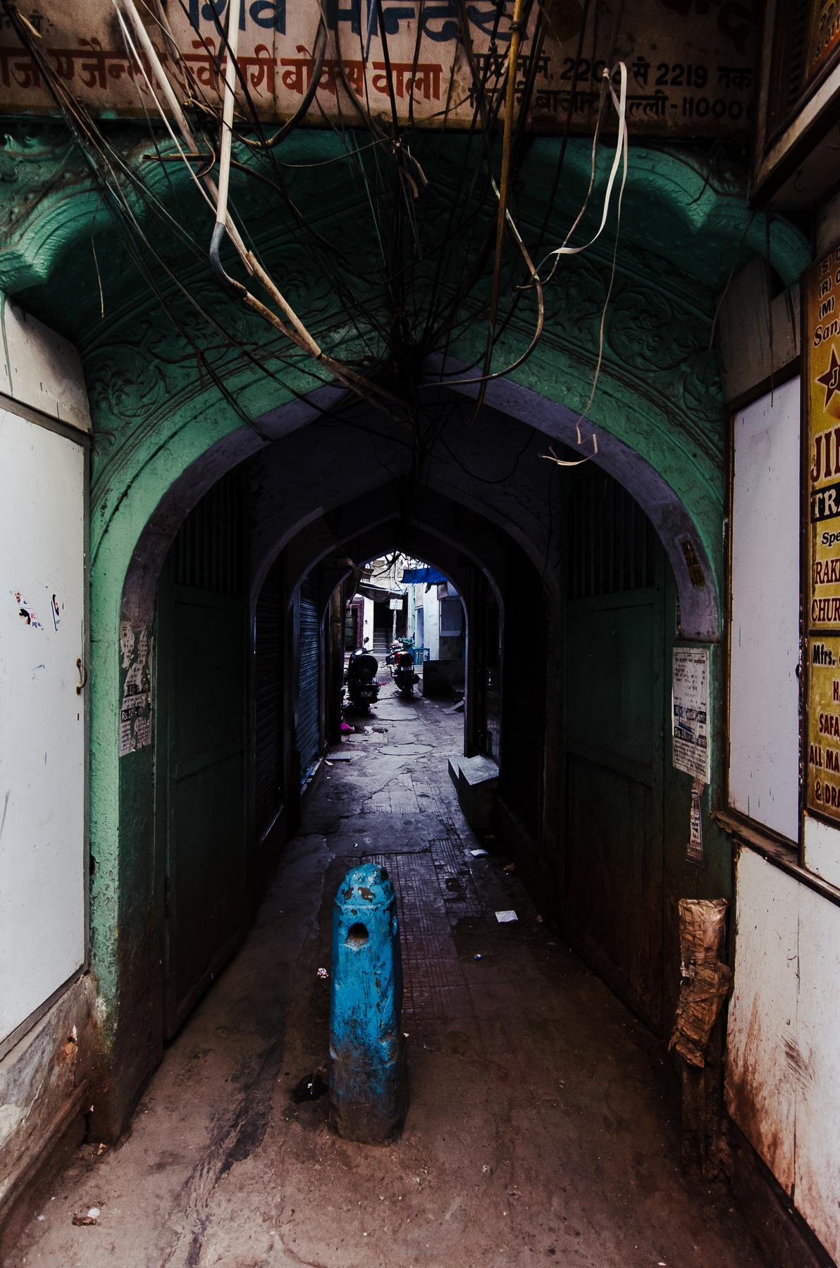 delhi-127.jpg