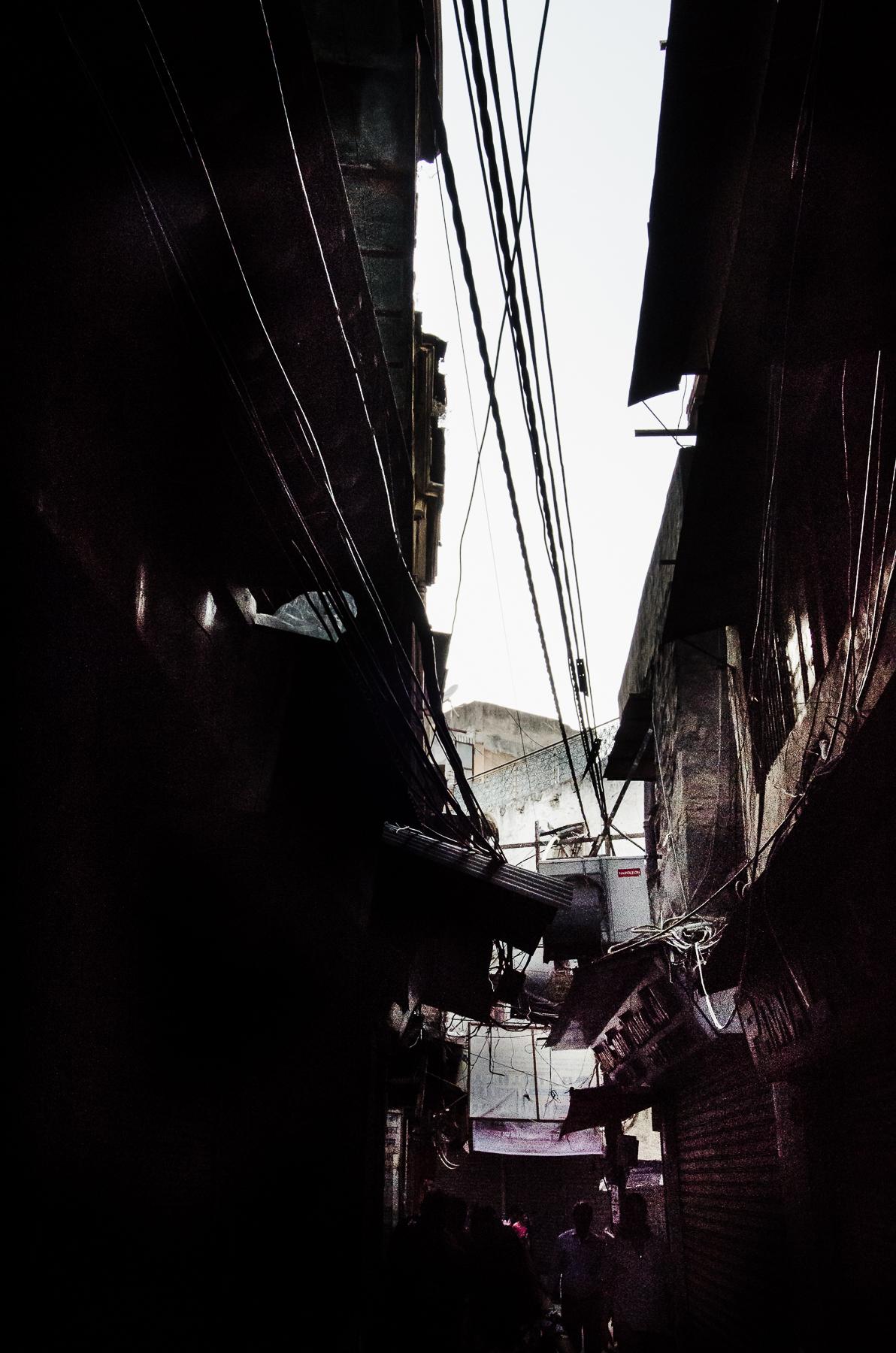delhi-117.jpg