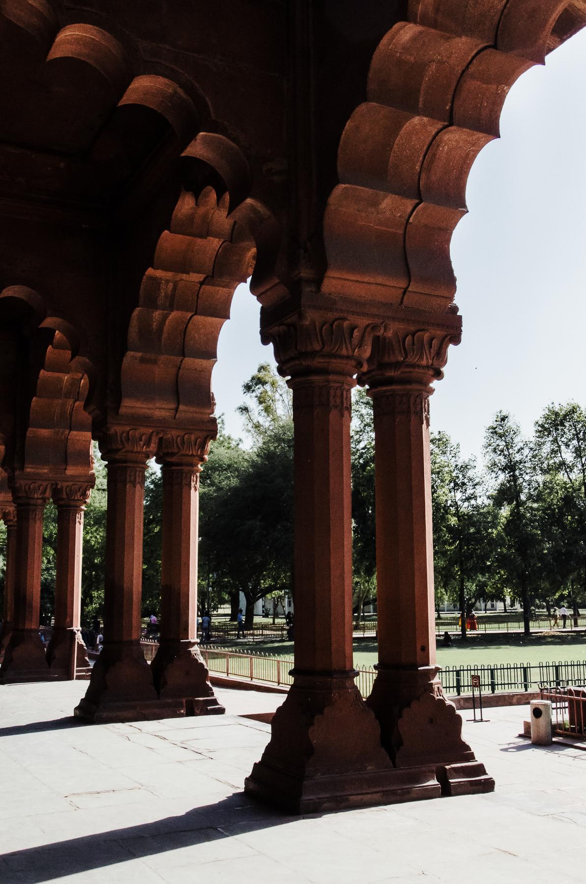 delhi-183.jpg