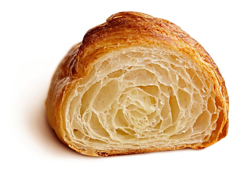 croissant-2.png