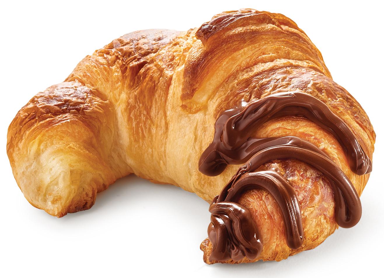 Spreads-Croissant-Choc3.jpg