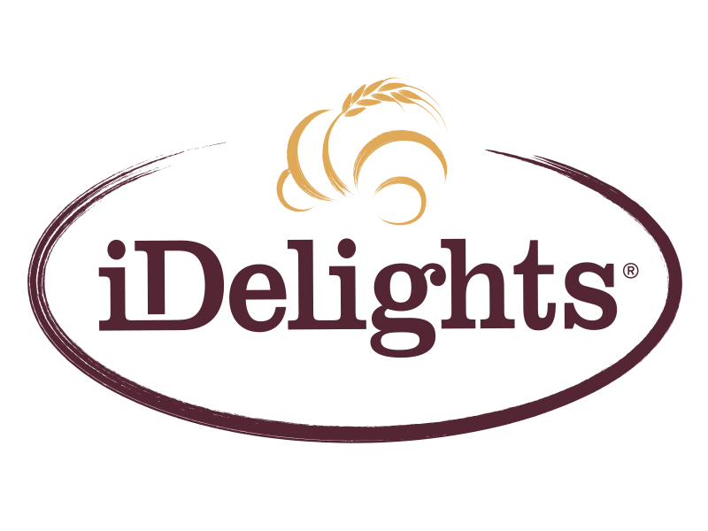 iDelights-Logo.png