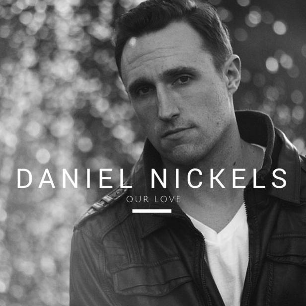 Daniel Nickels.png