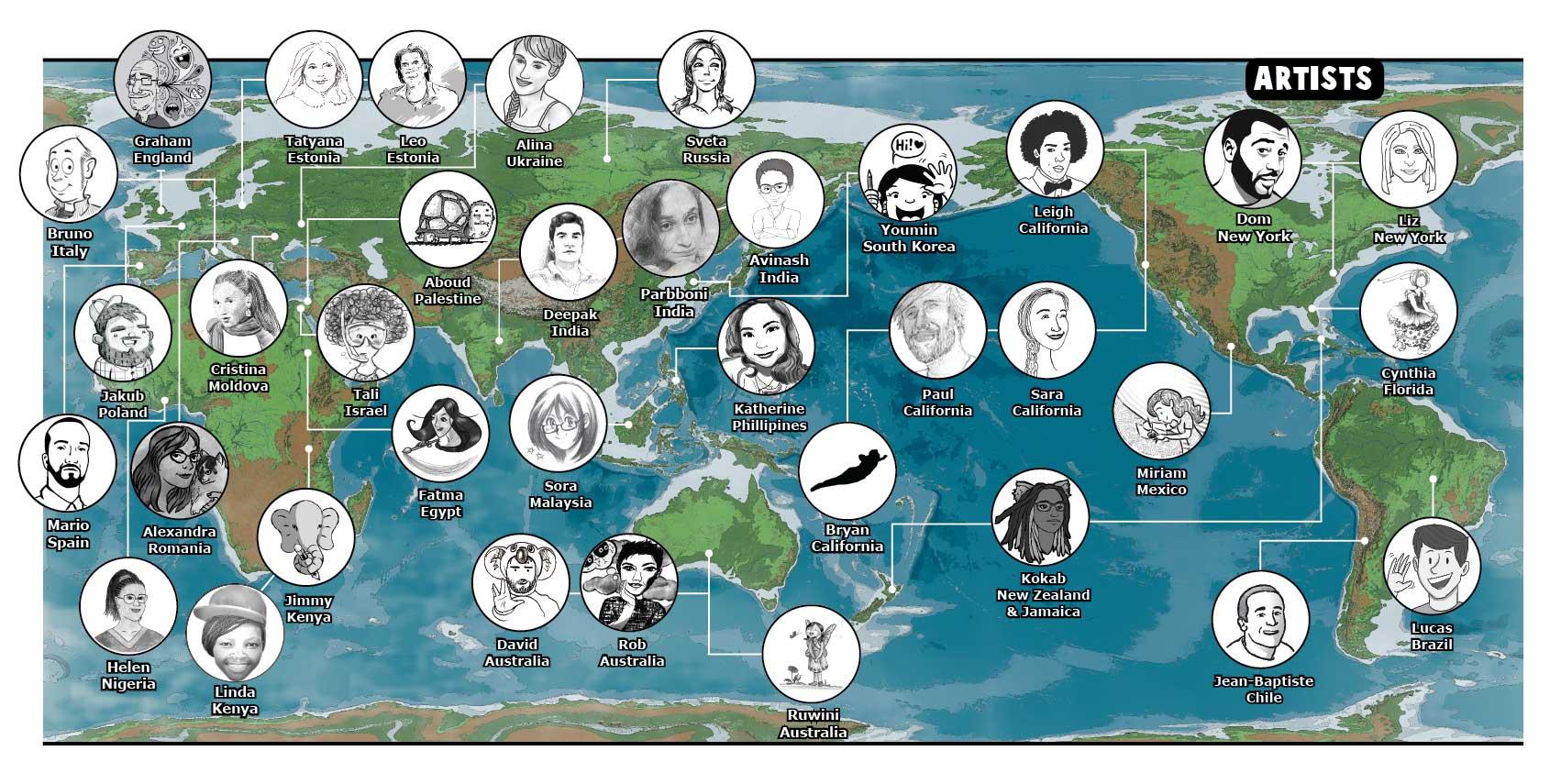 CoreAtlas---Artists-from-around-the-world-MAP-01.jpg