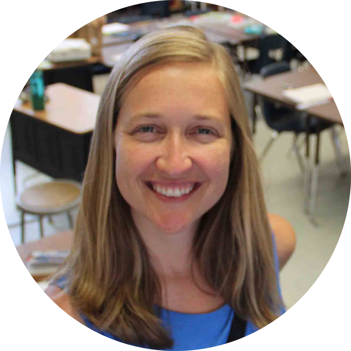 Sara  Co-founder. Head of Teacher Support. Story-crafter.
