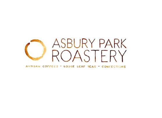 AP Roastery