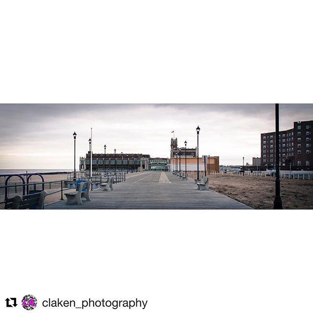 #Repost @claken_photography ・・・ Locals summer🌞 AP Oct. 2017