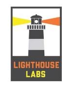 lighthouse (2).jpg