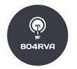 804RVA.png