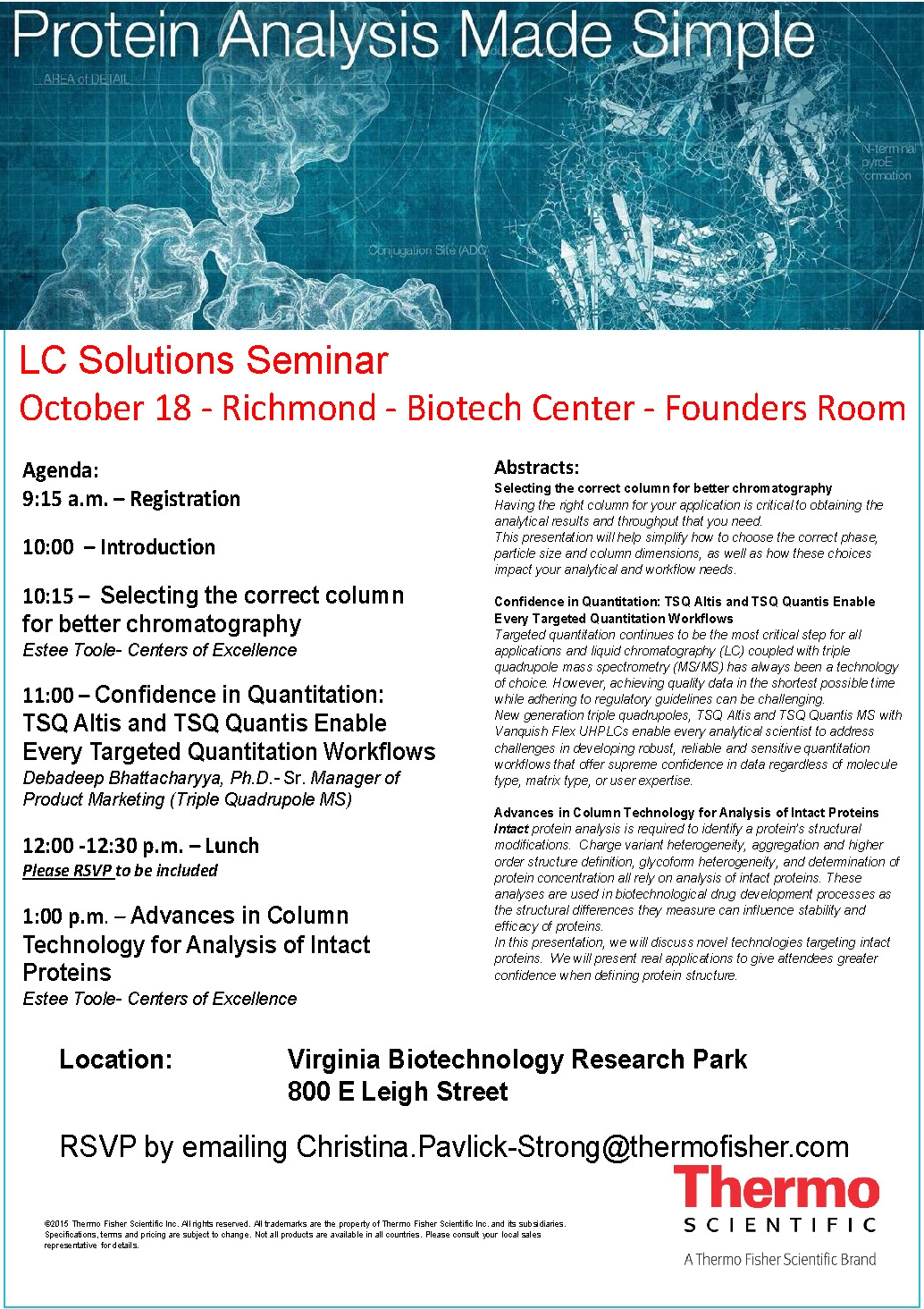 Thermo Scientific Oct 18 seminar.jpg