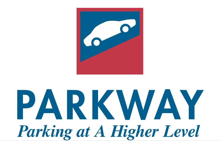 parkway-parking-garage-logo.png