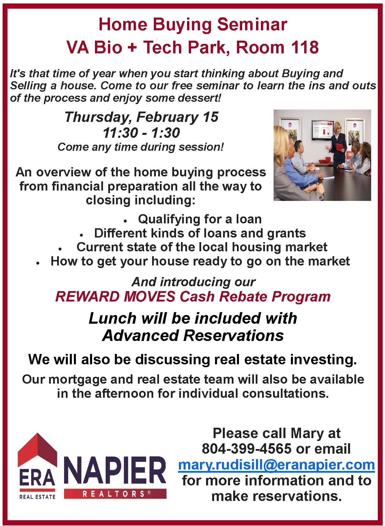 Home Buying Seminar 2-15-18.jpg