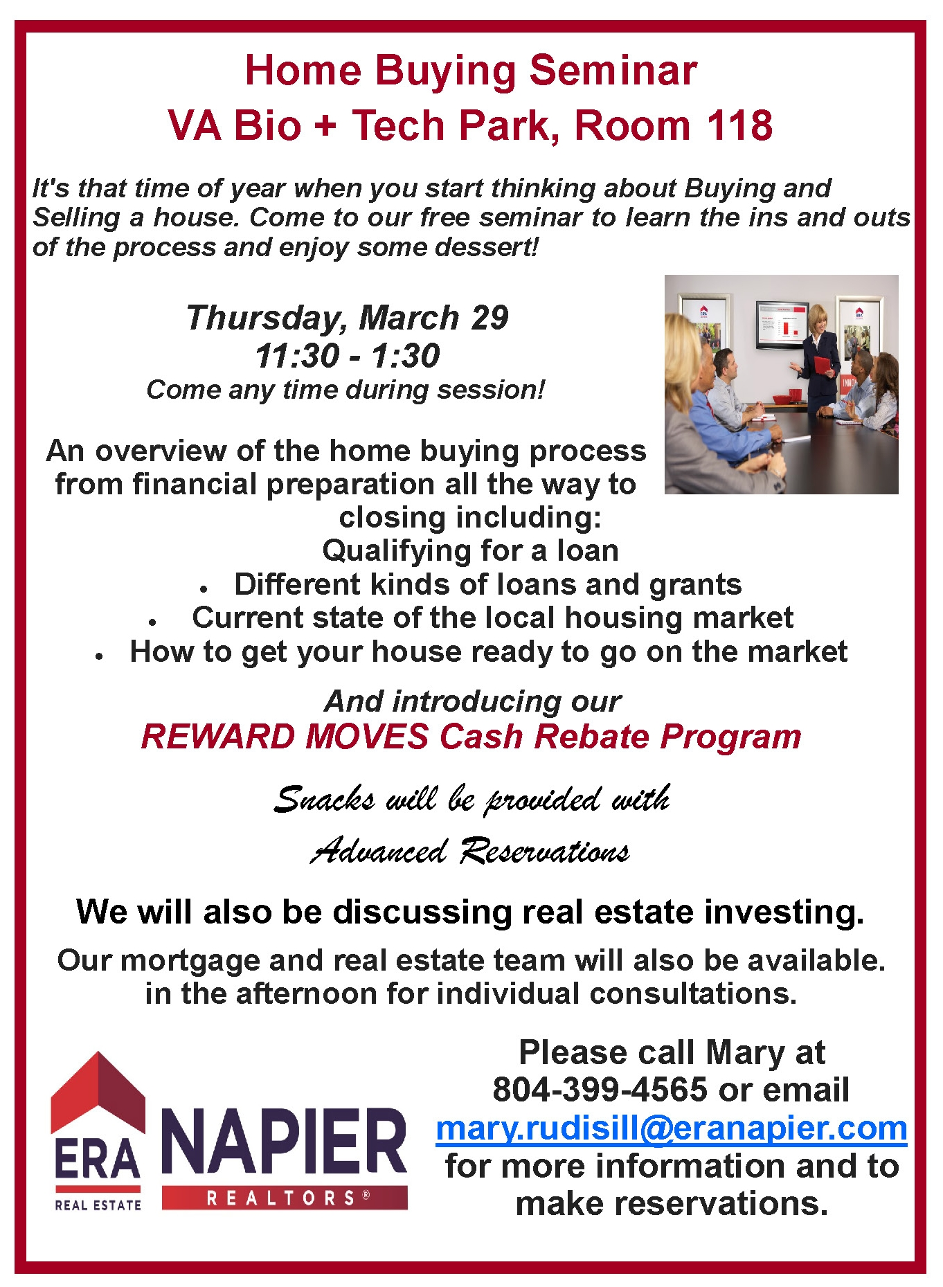 Home Buying Seminar 3-29.jpg