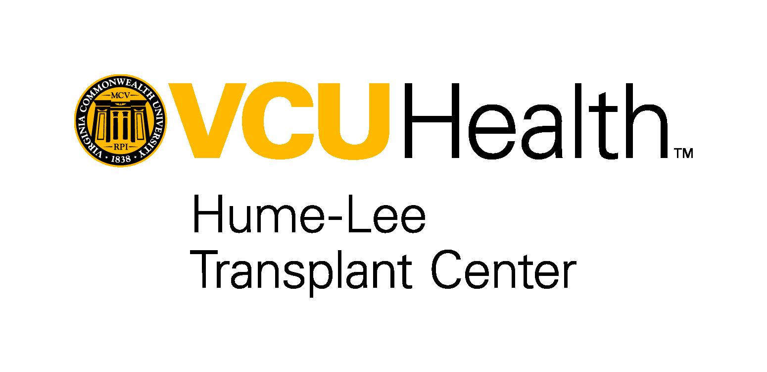 VCU Health Hume-Lee logo.png