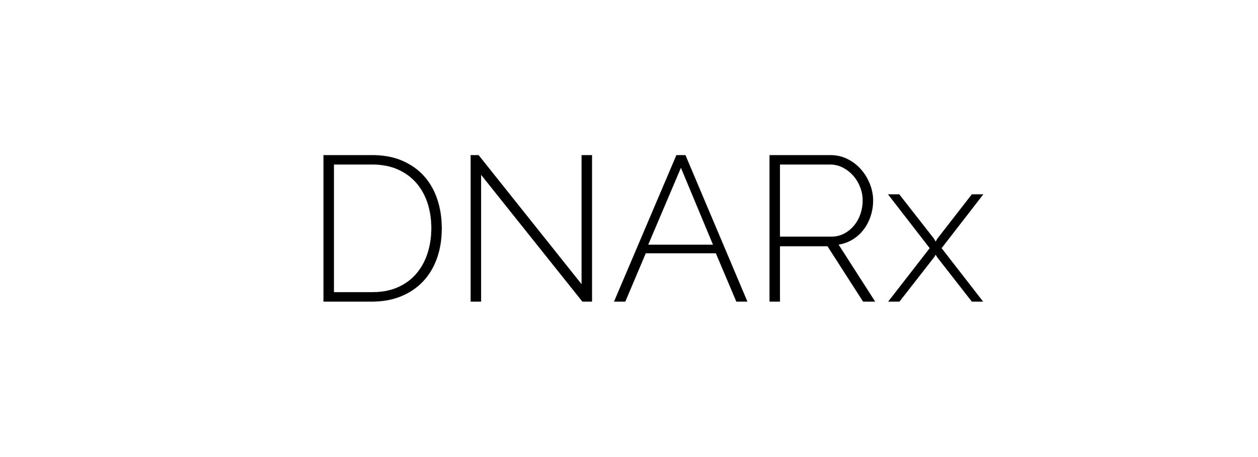 DNARx.jpg