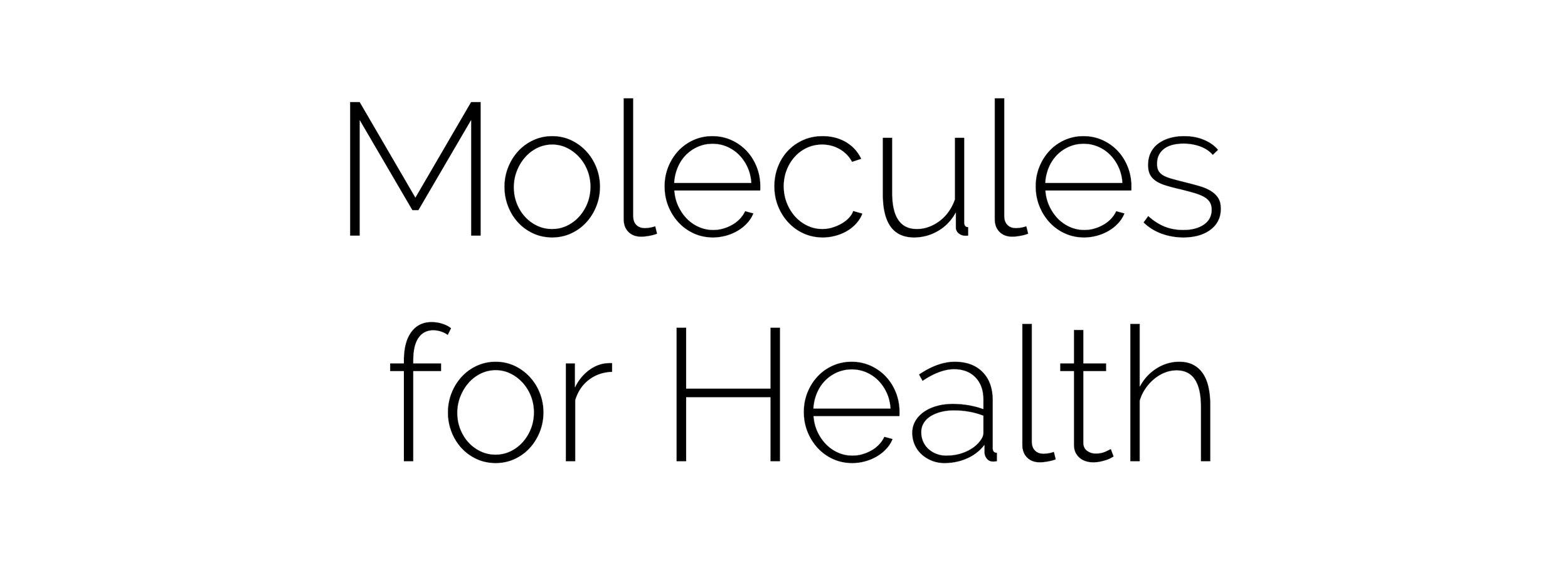 Molecules for Health.jpg