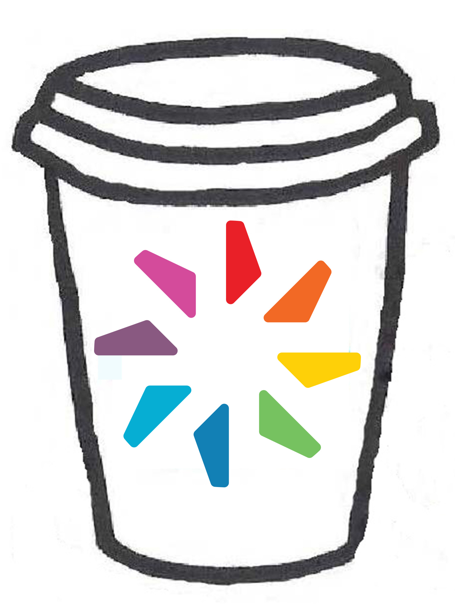 coffee cup with spark.jpg