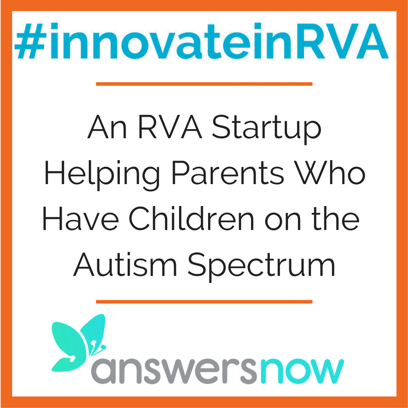 #innovateinRVA may 2018.png