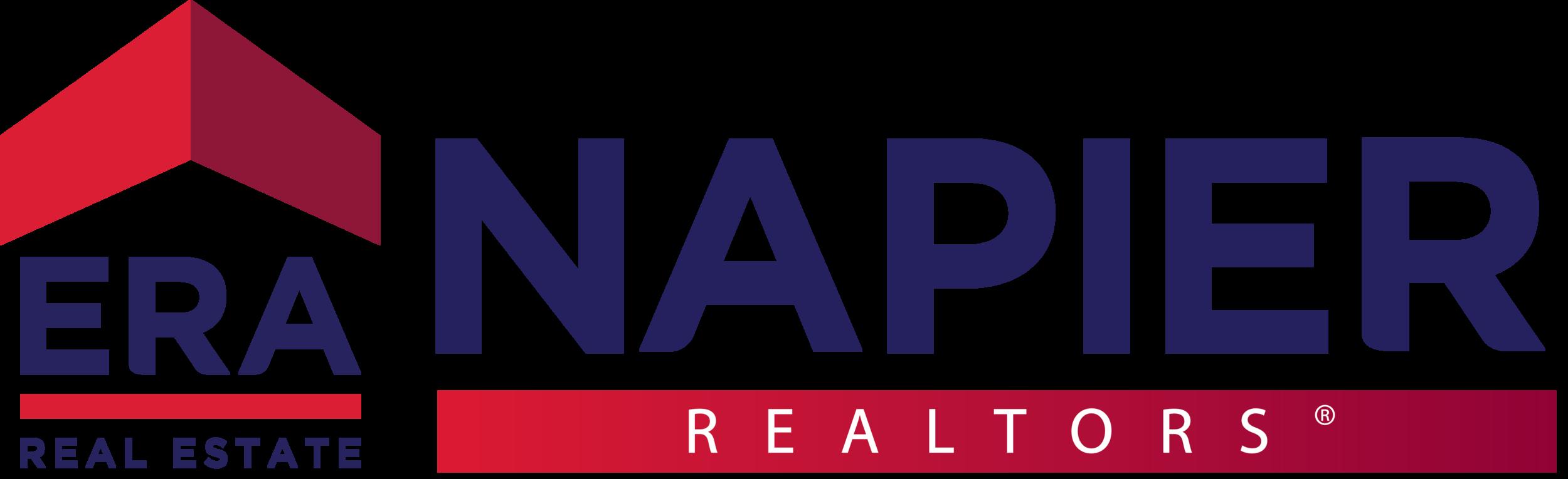 Napier Logo_no Background hi-res.png