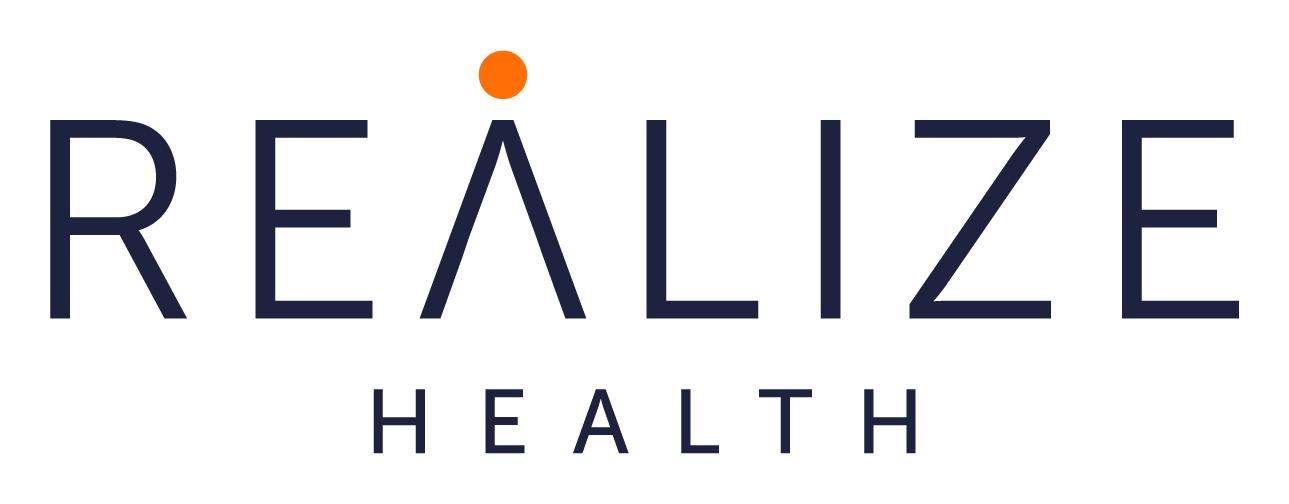 realize health.jpg