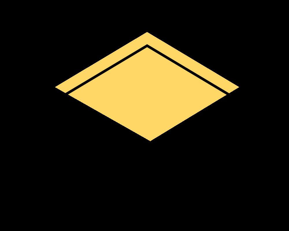 Sandbox_Logo_v2.png