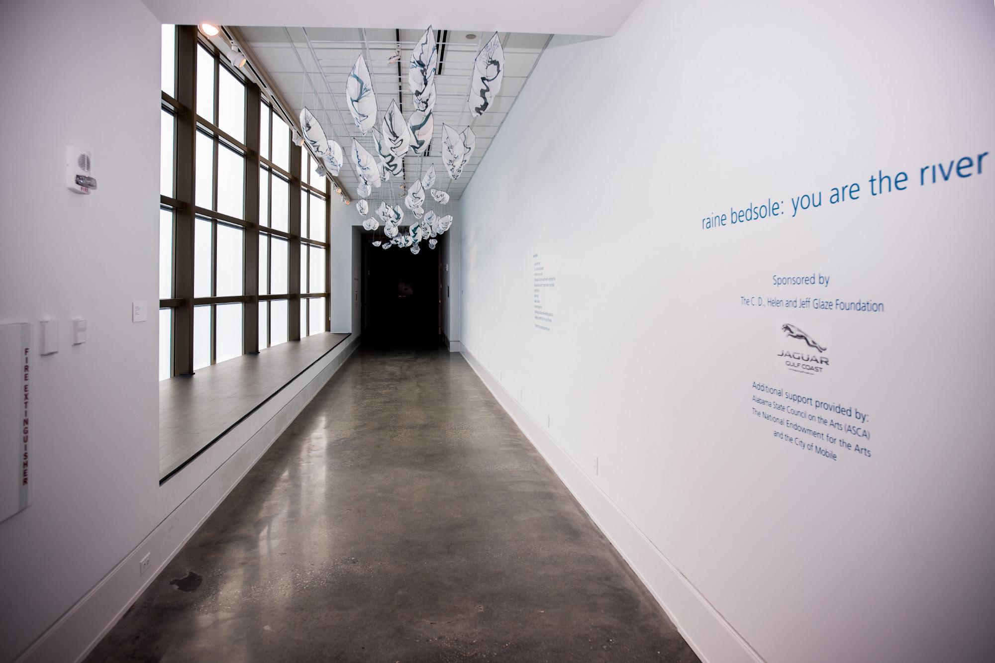 RaineBedsole-MOMA-578-esize.jpg