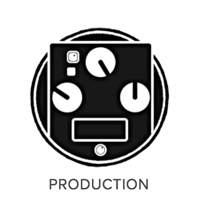 STORM TOWN STUDIOS SPECIALIZES IN BOUTIQUE   ÀLA CARTE PRODUCTION SERVICES. LEARN WHAT STORM TOWN CAN DO FOR YOU AND READ WHAT DREW'S CLIENTS HAVE TO SAY  HERE .