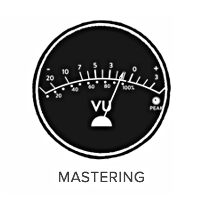 WANT YOUR SONG TO SOUND EQUALLY GREAT ON AUDIOPHILE HOME THEATRE SYSTEMS, BASS BOOSTED CARS AND CELL PHONE SPEAKERS? WE'LL CREATE A COHESIVE AUDIO MASTER THAT TRANSLATES ACROSS ALL LISTENING SYSTEMS