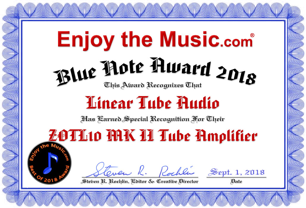 Linear_Tube_Audio.jpg