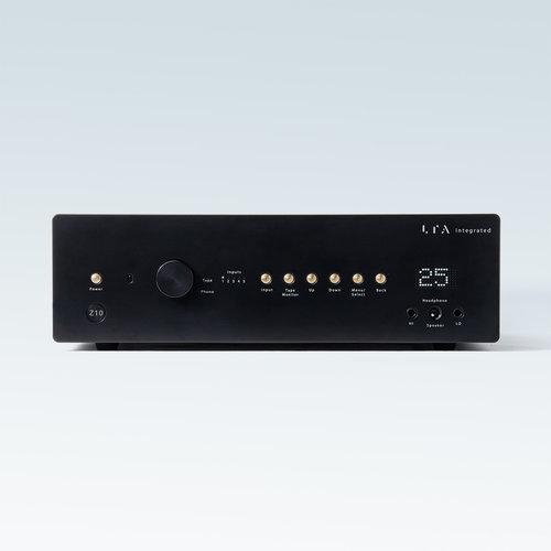 Linear Tube Audio - Audiophile Tube Amps & Headphone Amps