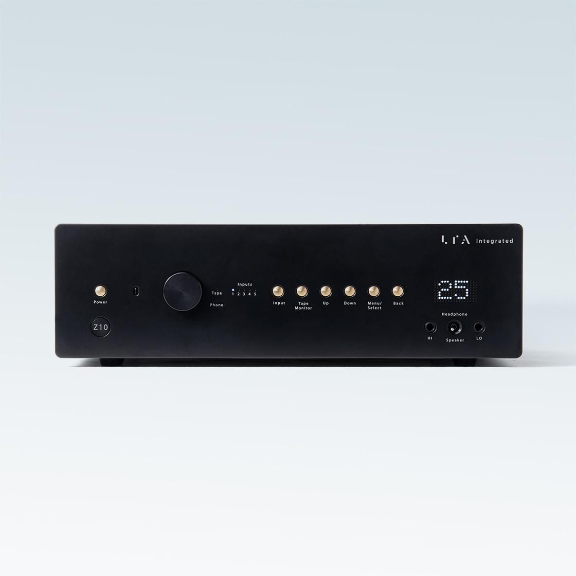 LTA+Integrated+Amp+Front-b.jpg