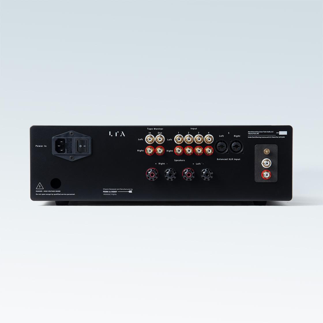 LTA+Integrated+Amp+Back.jpg