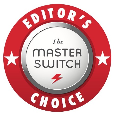 TMS Editors Choice.jpg