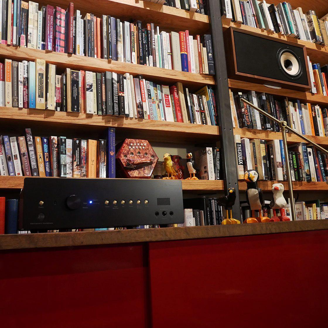 Ravens-Bookshelf-007.jpg