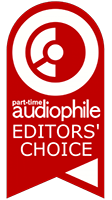 PTA_Editors_Choice_SM.png