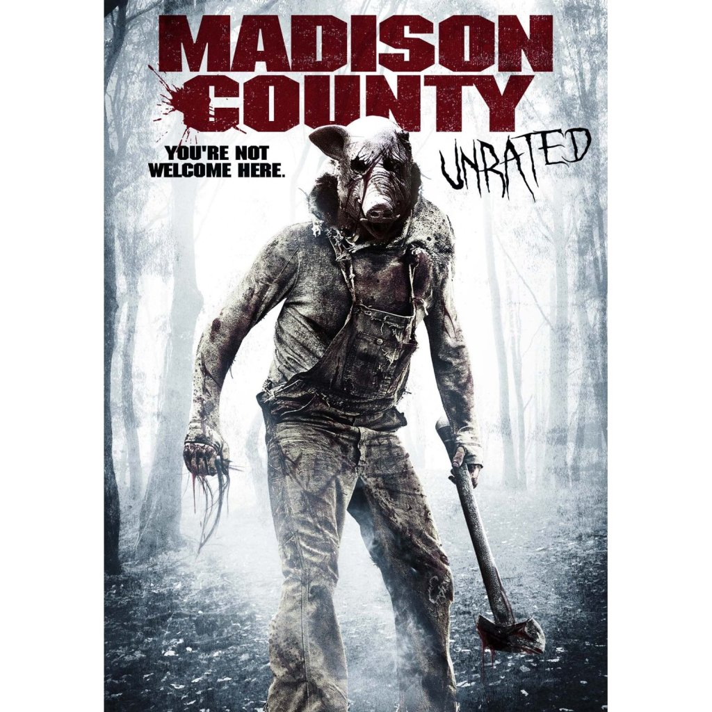 madison-county-movie-poster-cover-eric-england.jpg