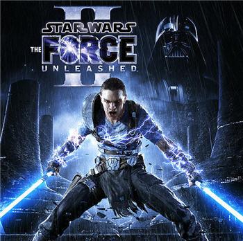 Force_UNleashed_2.jpg