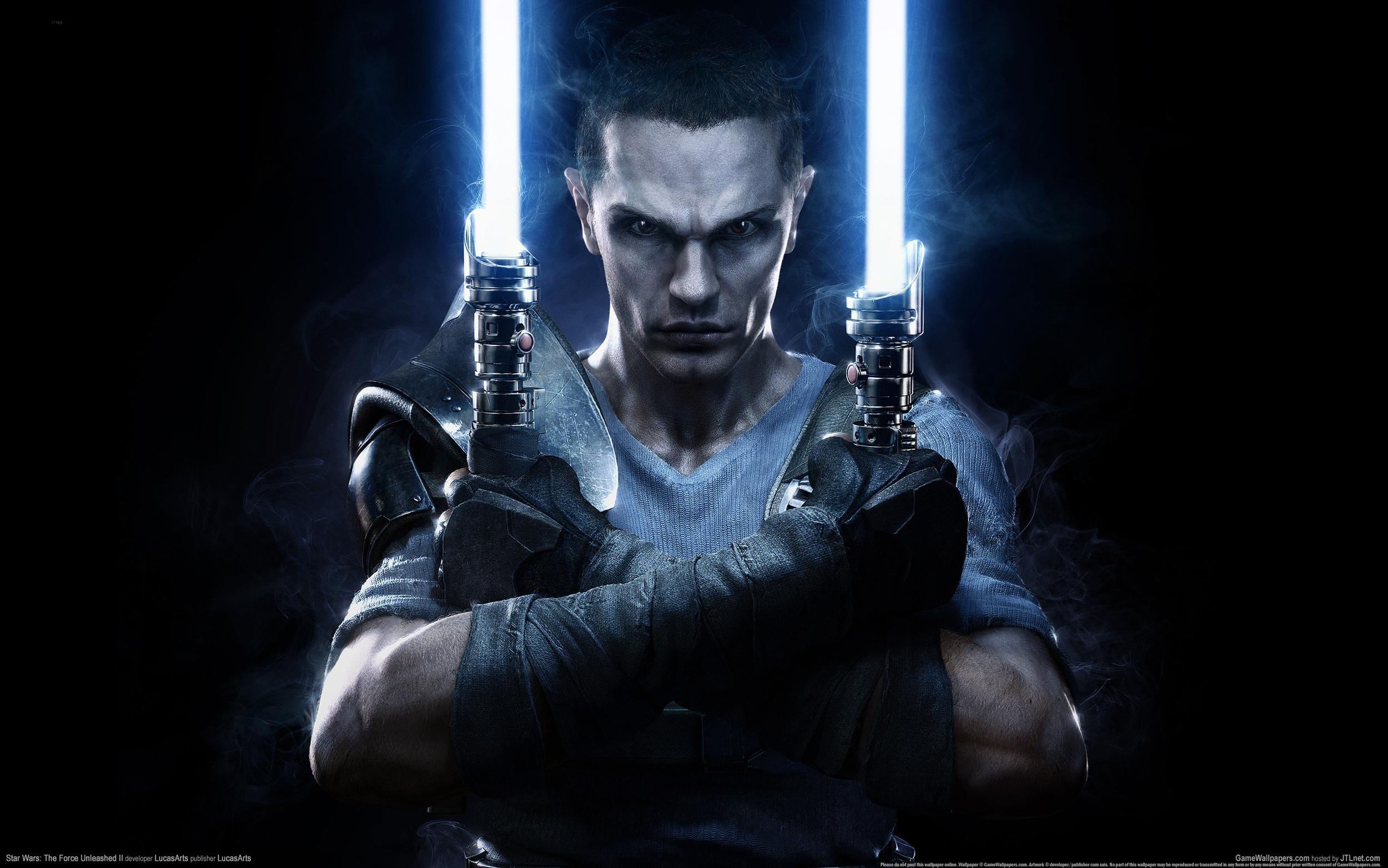 Star-Wars-The-Force-Unleashed-2-Wii.jpg